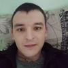 Андрей, 32, г.Сарапул