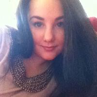 Rozalia, 26 лет, Рак, Кама
