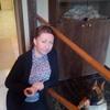 Наталья, 40, г.Тутаев