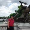 Aleksey, 43, г.Авейру
