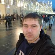 Виктор 28 Москва