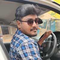 revanth, 26 лет, Весы, Мадурай