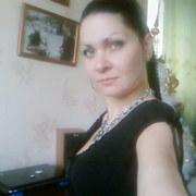 АЛЕНА 46 Керчь