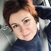 Anastasia, 44, г.Цинциннати