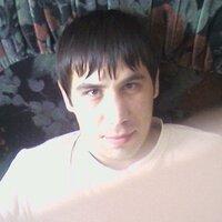 Олег, 35 лет, Водолей, Слюдянка