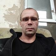 Василий 38 Москва