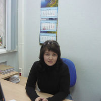 Светлана, 46 лет, Дева, Саратов