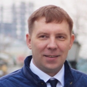 Max Grek 40 Москва