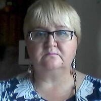 Надежда Колесникова, 53 года, Скорпион, Москва