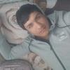 Михаил, 22, г.Каргаполье