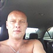 Олег 45 Запорожье