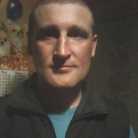 Алексей, 38 лет, Скорпион, Кемля