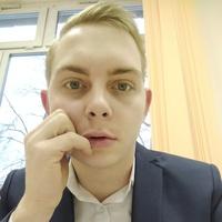 Александр, 24 года, Рыбы, Москва