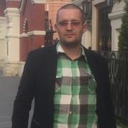 Roman 35 Москва
