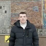 """""""LUKOIL"""" 38 Екатеринбург"""