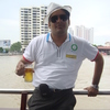 Saurav, 29, г.Брисбен
