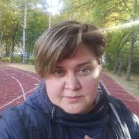 ТАМАРА, 38 лет, Весы, Барнаул