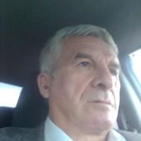 петр, 55 лет, Рак, Абакан