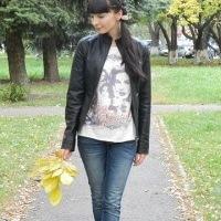 Анастасия, 35 лет, Близнецы, Новокузнецк