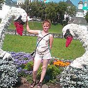 Светлана 34 Хотьково