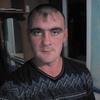 Лёха, 27, г.Маслянино