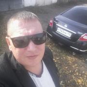 Дмитрий 44 Шилка