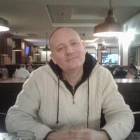 Коcтя Таганка, 42 года, Стрелец, Москва
