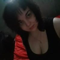 Людмилка, 31 год, Стрелец, Пушкино