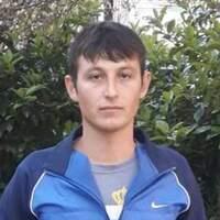 Кудрат, 33 года, Рыбы, Санкт-Петербург