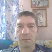 Иван 39 Березник