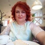 Юлия 46 Москва