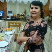 Галина 60 Навашино