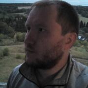 Артем 31 Пермь