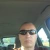 Виталий, 42, г.Буденновск
