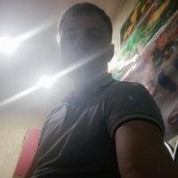 Артём, 24 года, Телец, Саратов