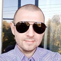 Андрей, 38 лет, Рыбы, Товарково