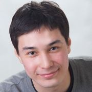 foto-muzhchin-aziatov
