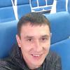 Zylfat, 35, г.Казань