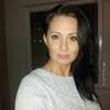 Yulia, 44, г.Пловдив