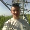 олег, 43, г.Волжский