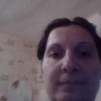 алена, 39 лет, Лев, Зерноград