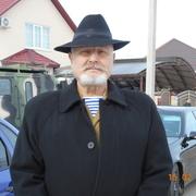 Петр 63 Мостовской
