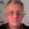 Игорь, 43, г.Бокситогорск