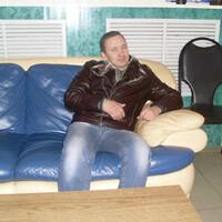 serg, 38 лет, Рыбы, Воронеж