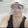 Ruslan, 43, г.Дублин