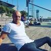 Balázs, 40, г.Будапешт