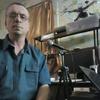 Pawel, 54, г.Красногвардейское (Белгород.)