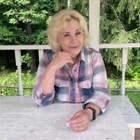 София, 62 года, Дева, Химки