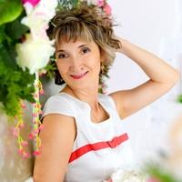 Элис, 41 год, Дева, Заинск