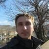 Александр, 32, г.Будва